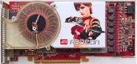 Radeon X1900 CrossFire Edition