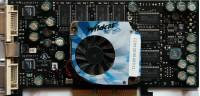 3Dlabs Wildcat VP990 Pro