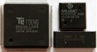 ET4000/W32i chips