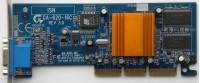 Gigabyte GA-620-16C